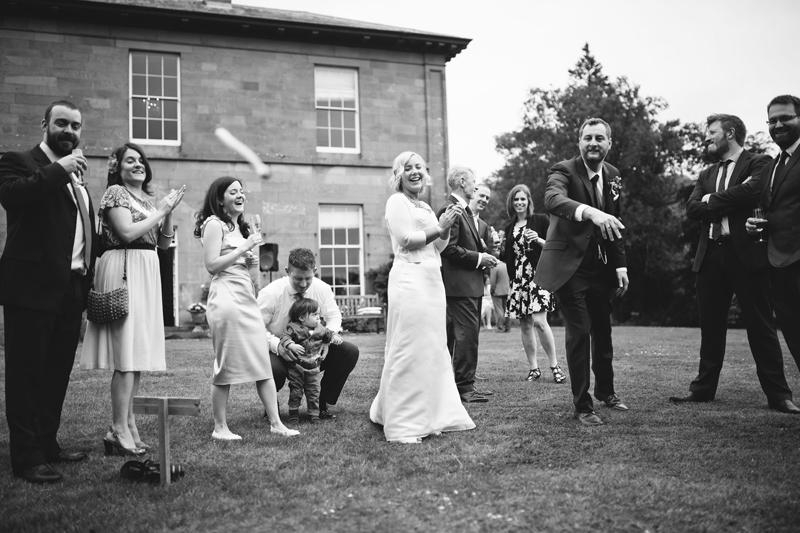 taitlands-wedding-299