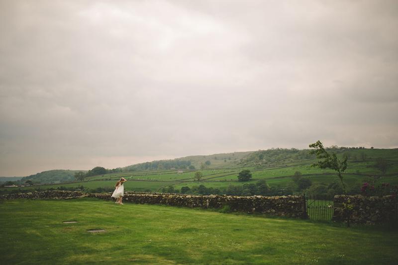 taitlands-wedding-301