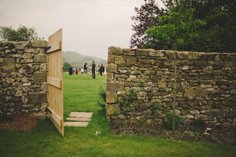 taitlands-wedding-311