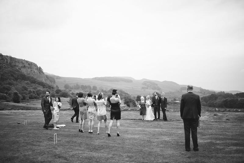 taitlands-wedding-313