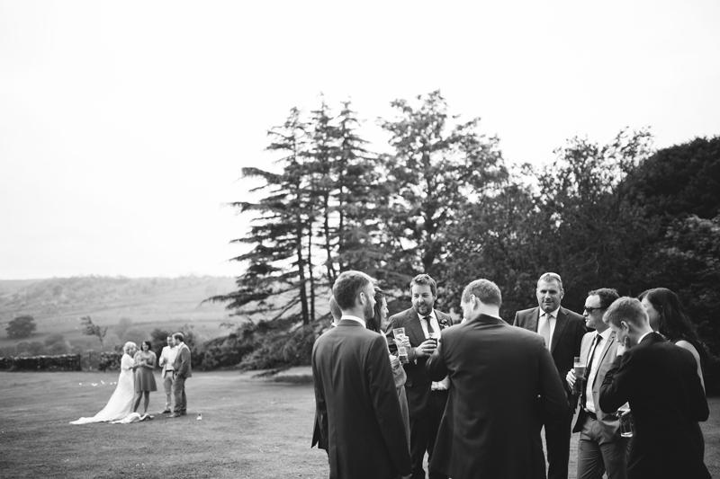 taitlands-wedding-365