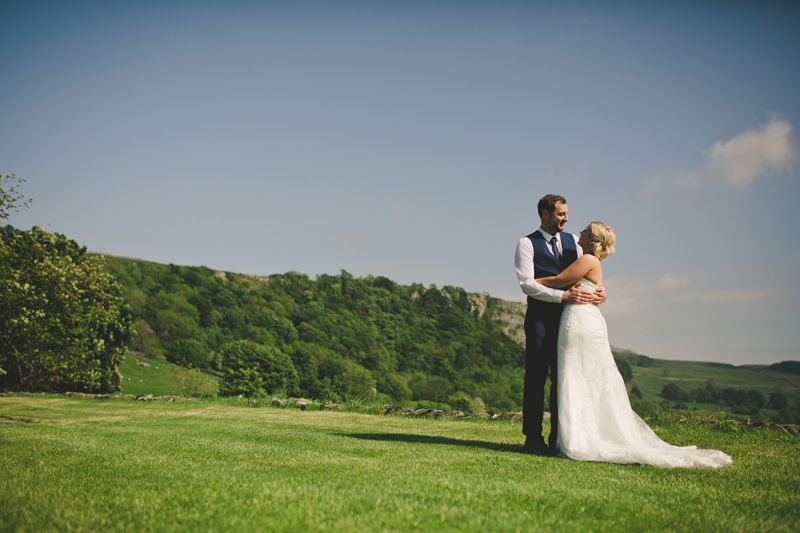 taitlands-wedding-373