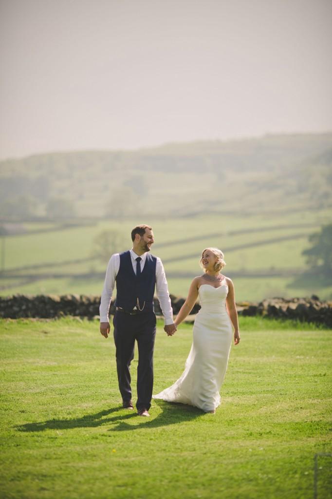 taitlands-wedding-381