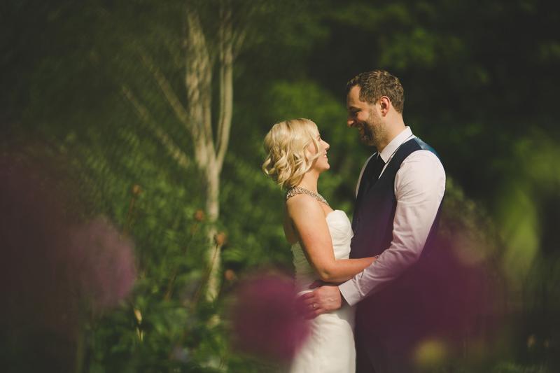taitlands-wedding-383