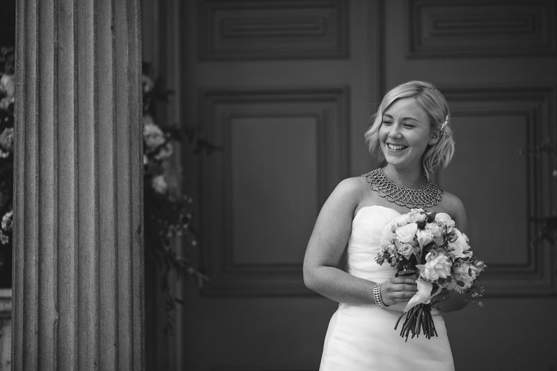 taitlands-wedding-391