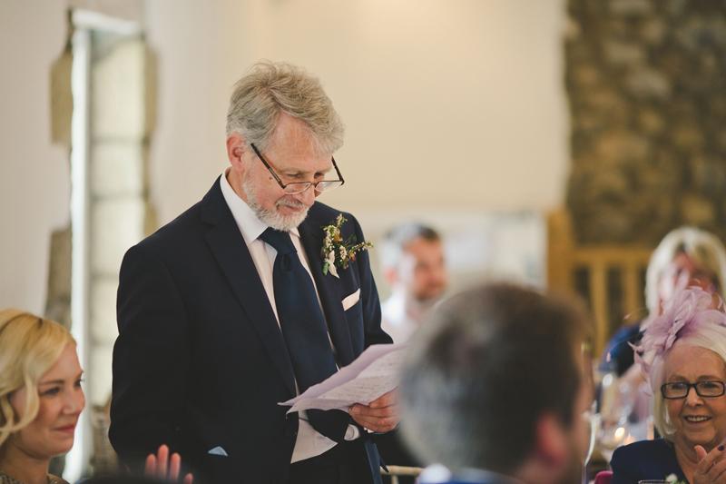 taitlands-wedding-421