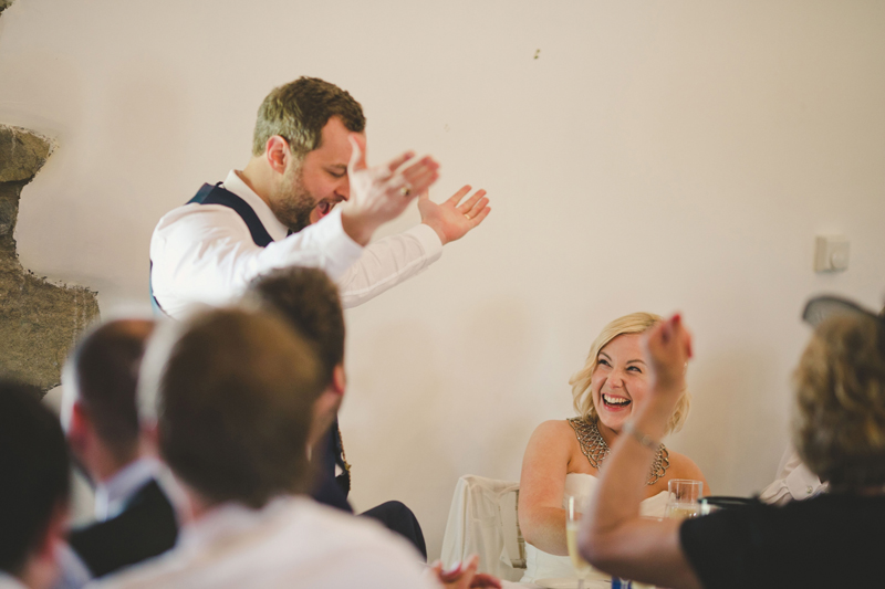 taitlands-wedding-429