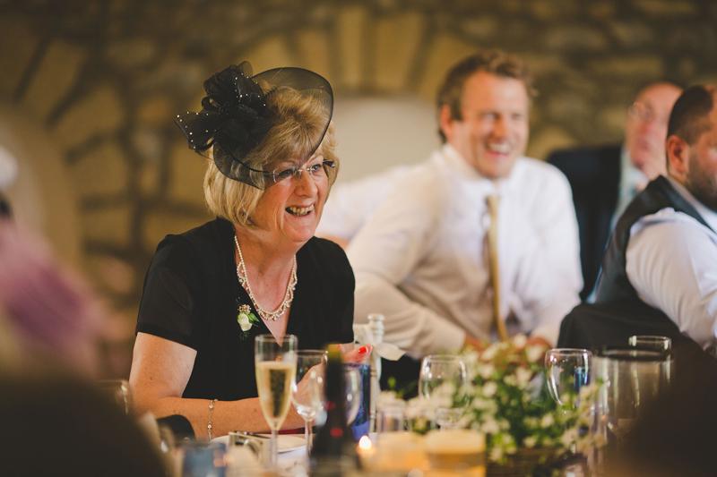 taitlands-wedding-437