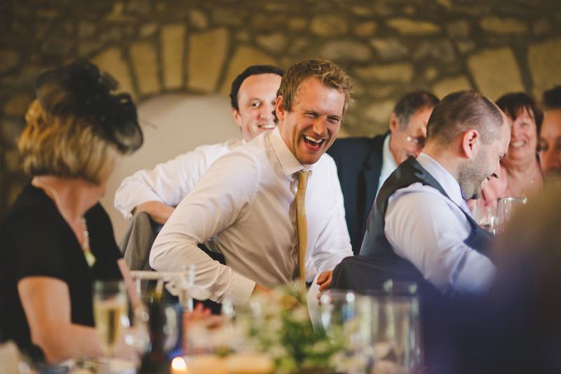 taitlands-wedding-438