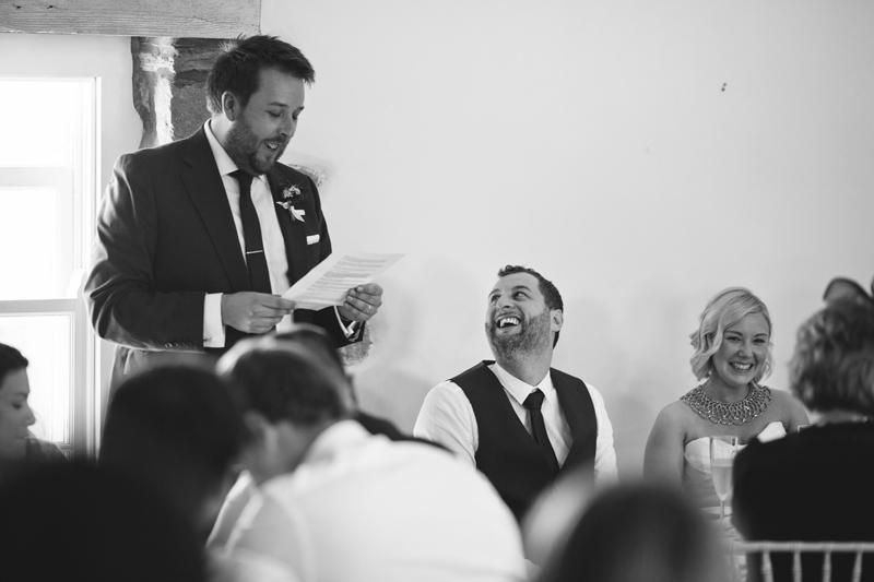 taitlands-wedding-453