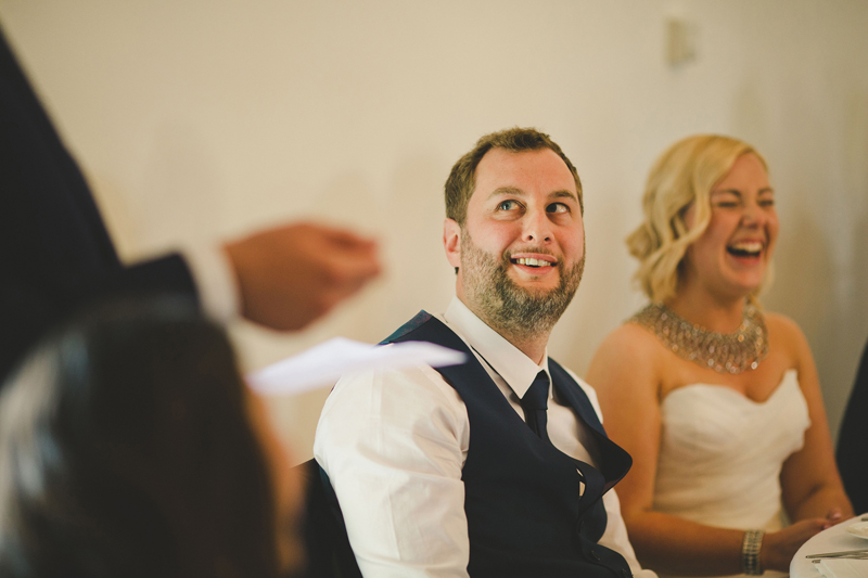 taitlands-wedding-462