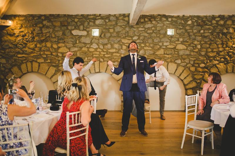 taitlands-wedding-463