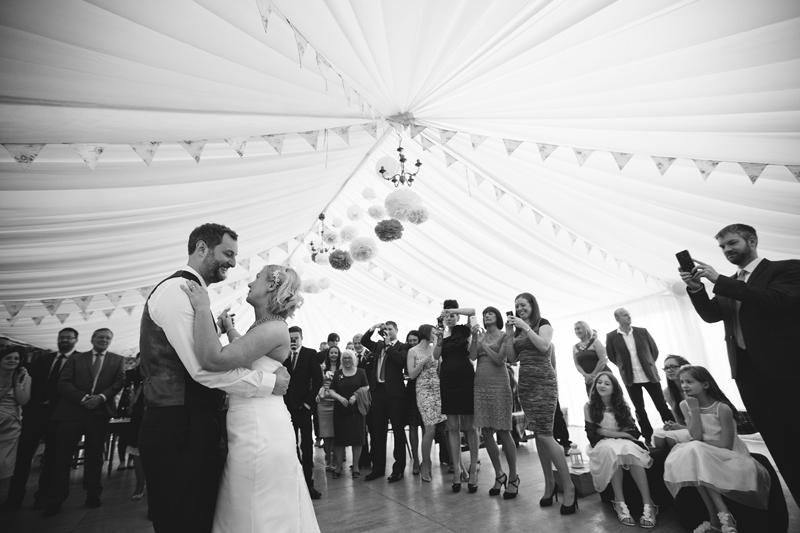 taitlands-wedding-490