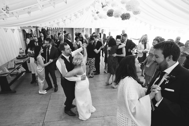 taitlands-wedding-500