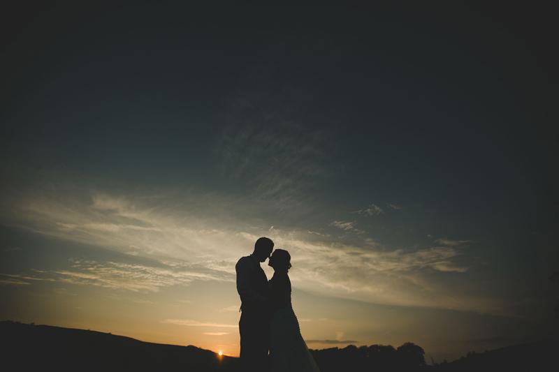 taitlands-wedding-541