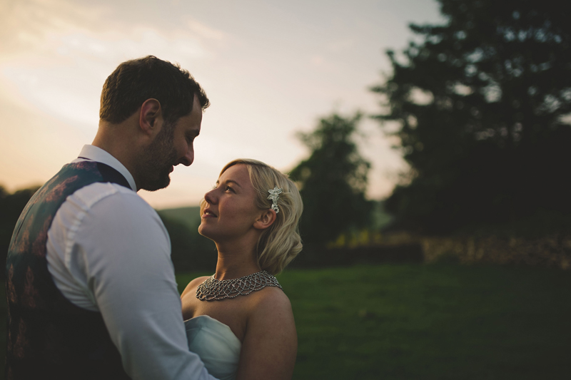 taitlands-wedding-543