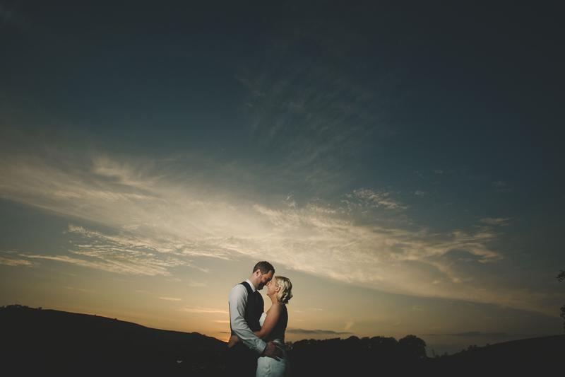 taitlands-wedding-544