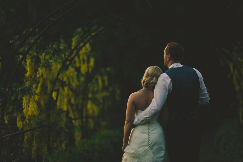 taitlands-wedding-546