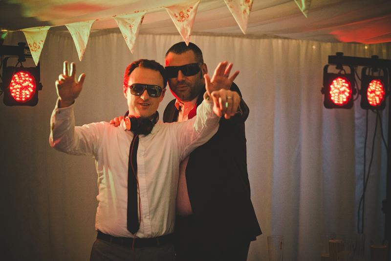 taitlands-wedding-548