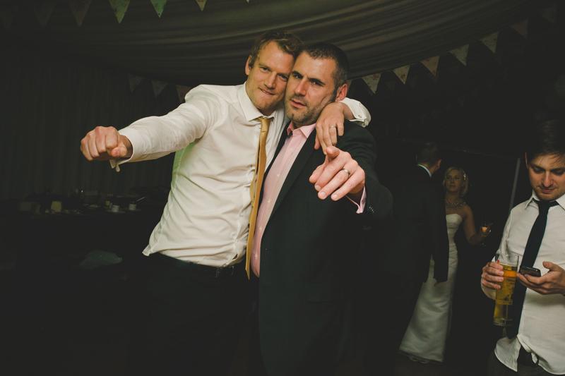 taitlands-wedding-557