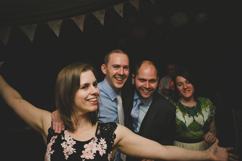 taitlands-wedding-562