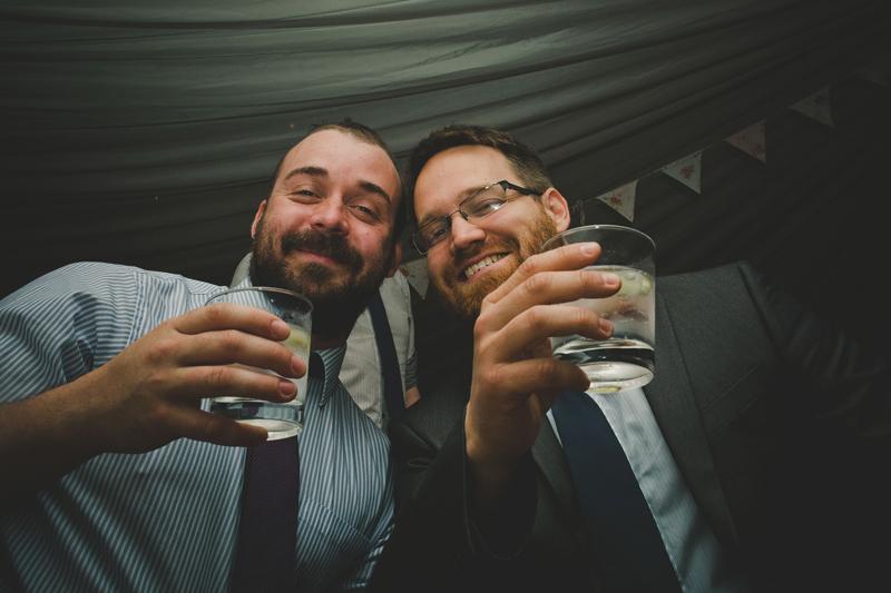 taitlands-wedding-564