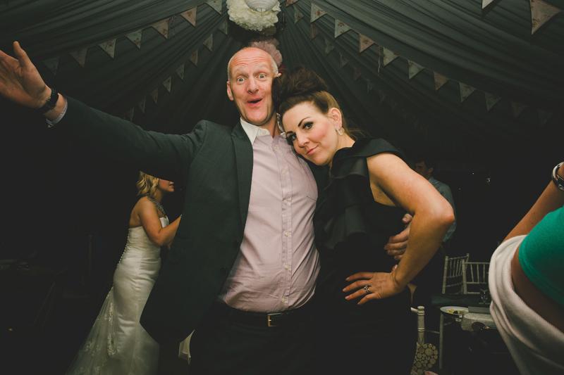 taitlands-wedding-576