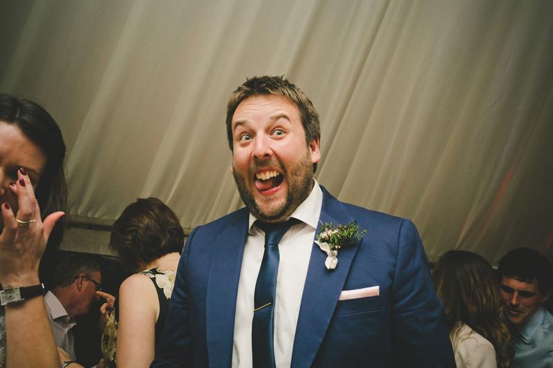 taitlands-wedding-584