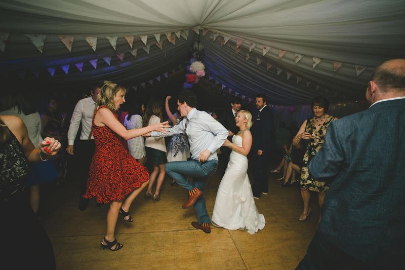 taitlands-wedding-586