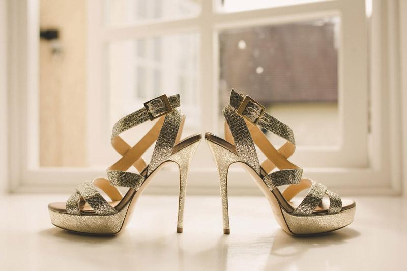 mere-court-wedding-021