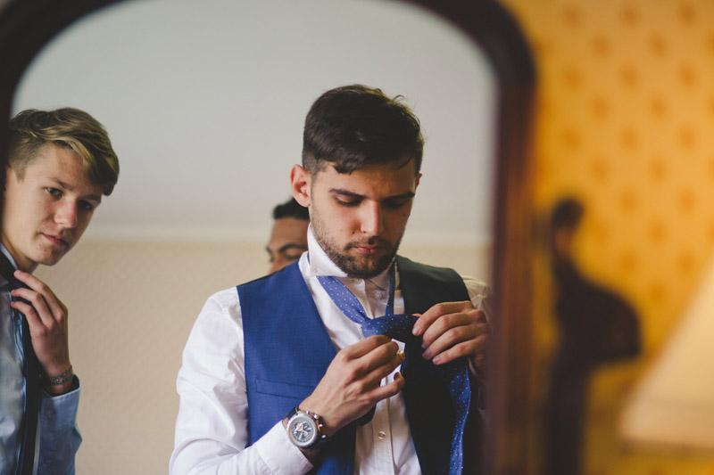mere-court-wedding-091