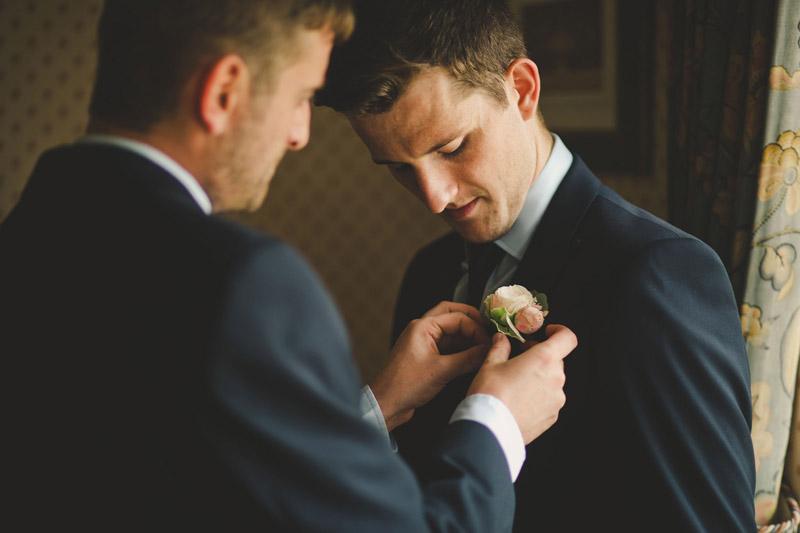 mere-court-wedding-099