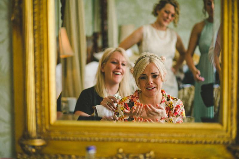 mere-court-wedding-135