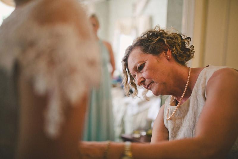 mere-court-wedding-145