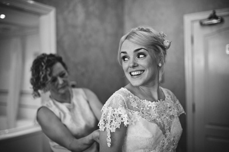 mere-court-wedding-149