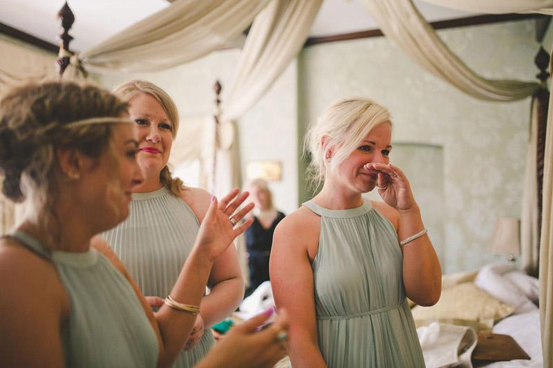 mere-court-wedding-150