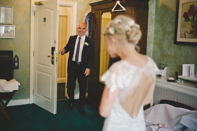 mere-court-wedding-157