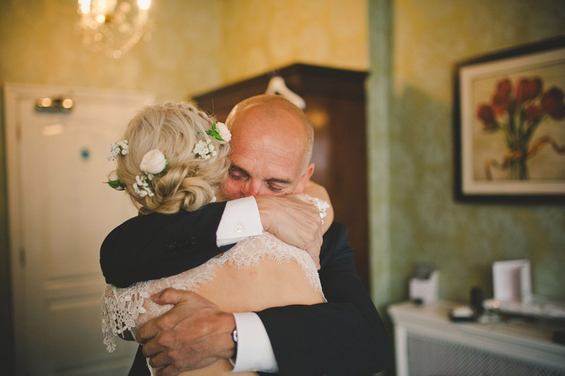 mere-court-wedding-158