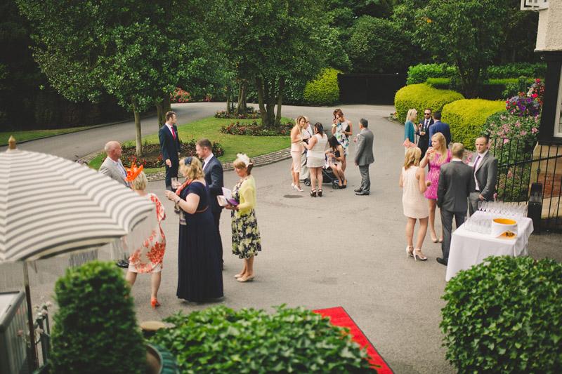 mere-court-wedding-160