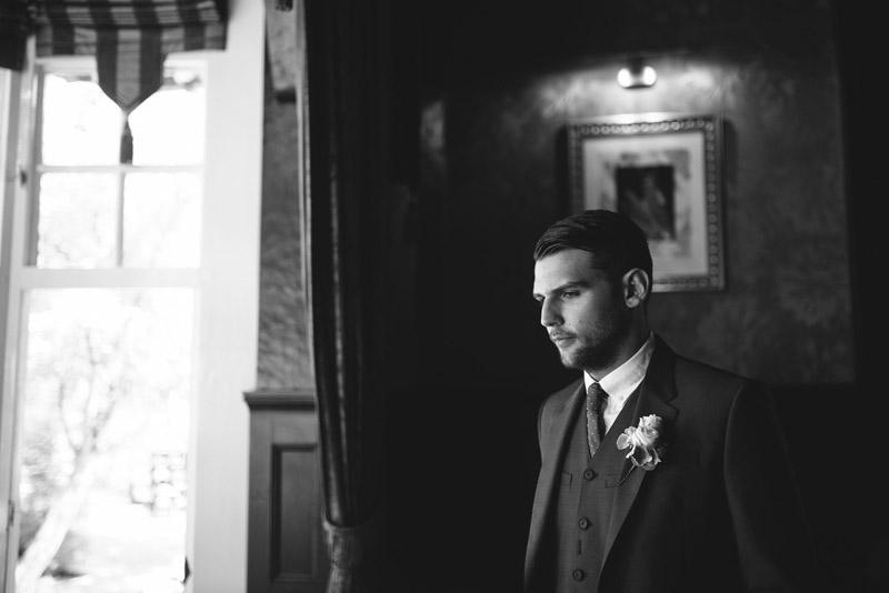 mere-court-wedding-180