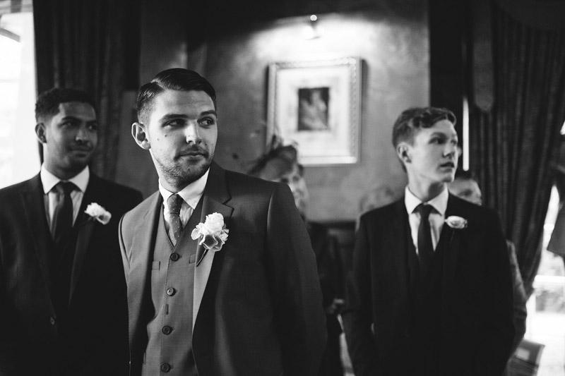 mere-court-wedding-187