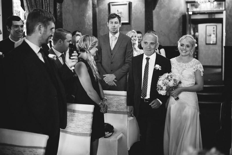 mere-court-wedding-192