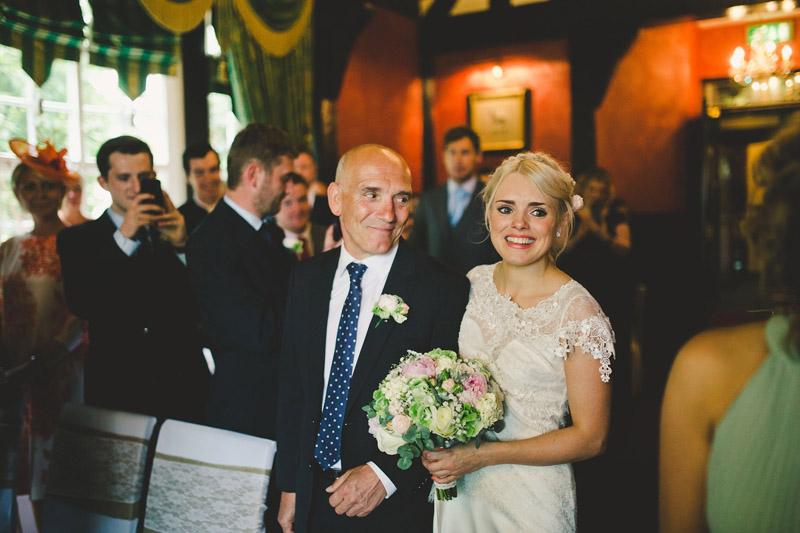 mere-court-wedding-193