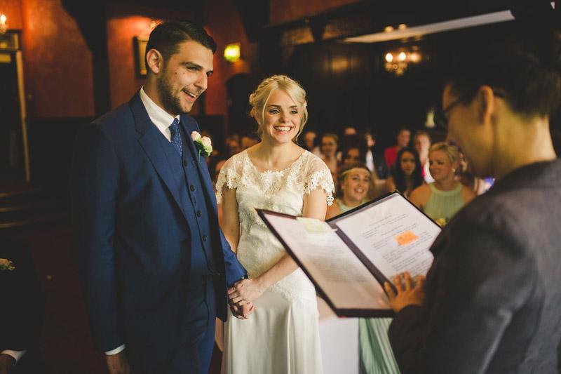 mere-court-wedding-199