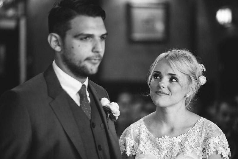 mere-court-wedding-201