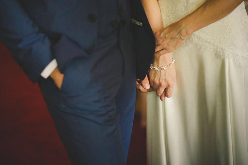 mere-court-wedding-212