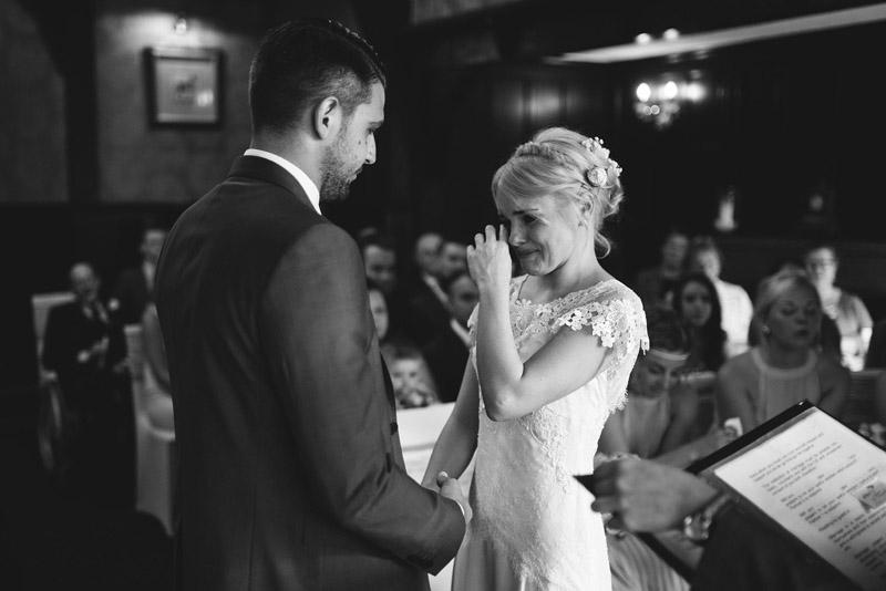 mere-court-wedding-215