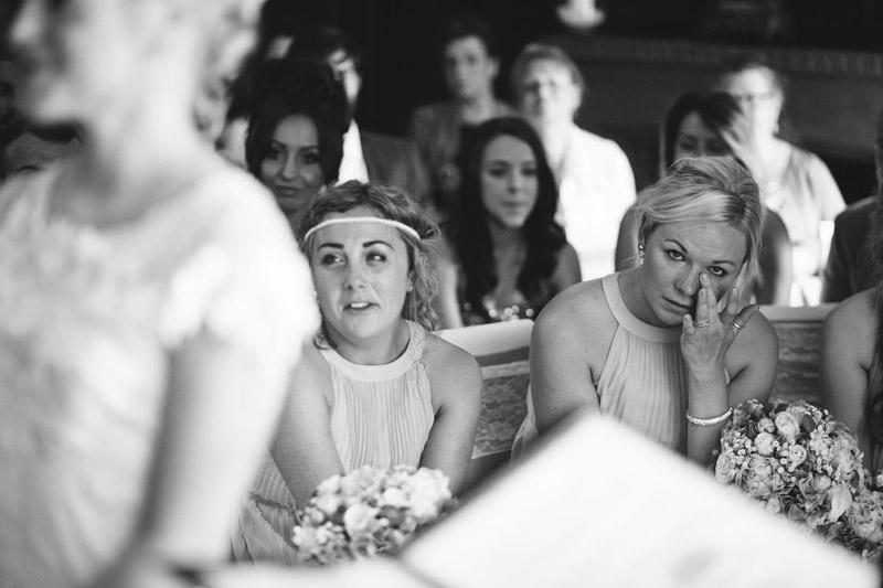 mere-court-wedding-216