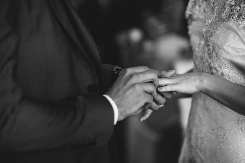 mere-court-wedding-235