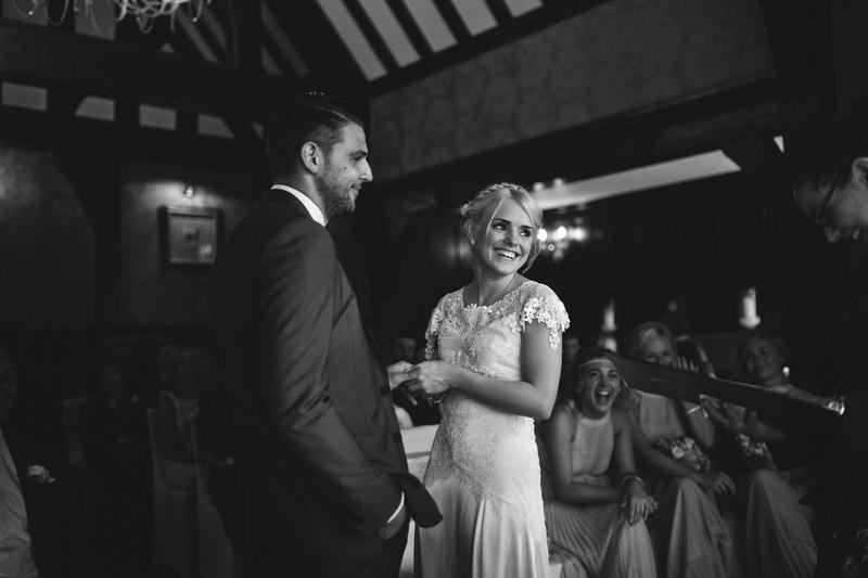 mere-court-wedding-239